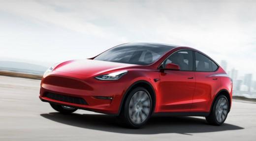 Про авто 21-го века