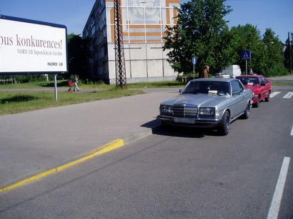 P6070210.JPG